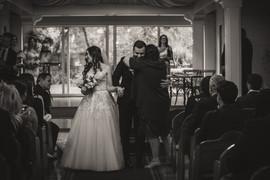 Doyle_Wedding_web-123.jpg