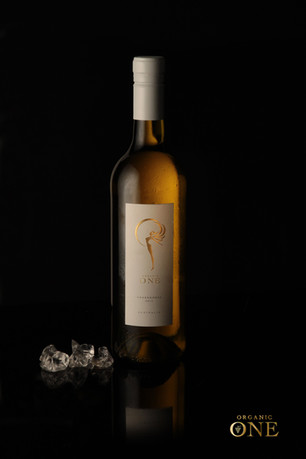 product-photography-melbourne.jpg
