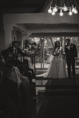 Doyle_Wedding_web-117.jpg