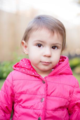melbourne-childrens-portrait-photography-min.jpg