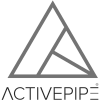 ActivePipe-Logo-Square_edited.png