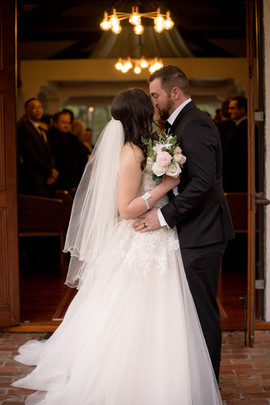 Doyle_Wedding_web-130.jpg