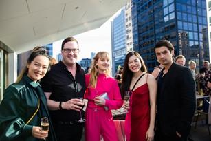 cga-casting-guild-australia-awards.jpg