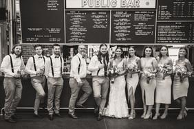 Lucas_wedding-117.jpg