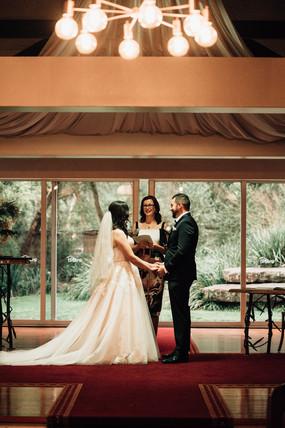 Doyle_Wedding_web-113.jpg