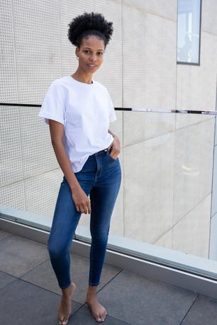 decjuba-fashion-photography-launch-min.jpg