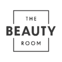 The beauty room_edited.png