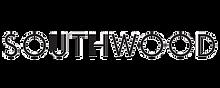 southwood-logoV2_498x199_edited.png
