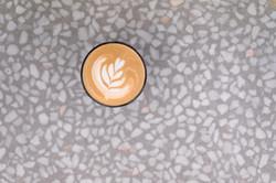 cafe-photography-melbourne-marlo-media.jpg