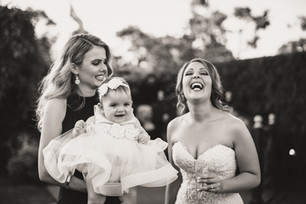 best-wedding-photogrpahy-melbourne.jpg