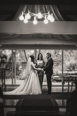 Doyle_Wedding_web-114.jpg