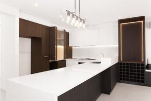 melbourne-real-estate-photography-min.jpg