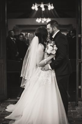 Doyle_Wedding_web-131.jpg