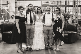 Lucas_wedding-113.jpg