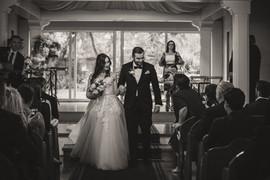 Doyle_Wedding_web-120.jpg