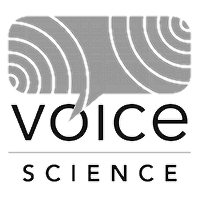 Voice-Science-Logo-Copyright-200px_edited_edited_edited.png