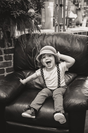kids-photography-melbourne-marlo-media-min.jpg