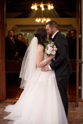 Doyle_Wedding_web-129.jpg