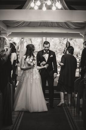 Doyle_Wedding_web-126.jpg