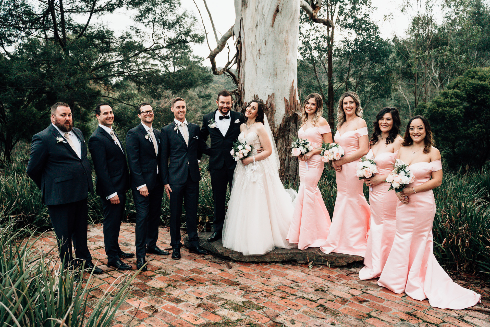 Doyle_Wedding_web-259.jpg