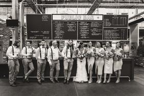 Lucas_wedding-116.jpg