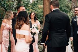 Doyle_Wedding_web-132.jpg