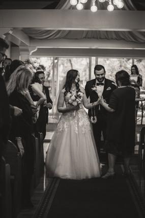 Doyle_Wedding_web-125.jpg