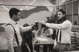 Lucas_wedding-137.jpg