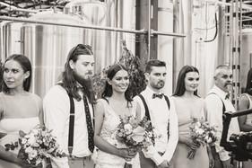 Lucas_wedding-103.jpg