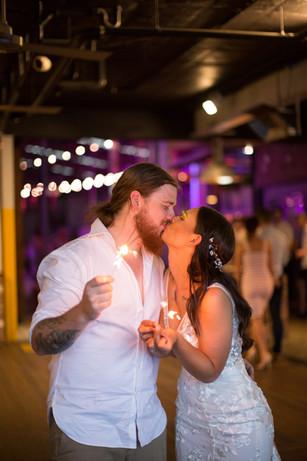 brewery-wedding-melbourne-photography-min.jpg