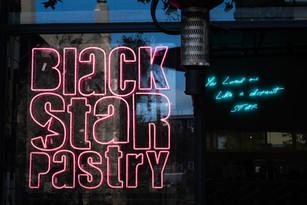 black-star-pastry-marlo-media-min.jpg