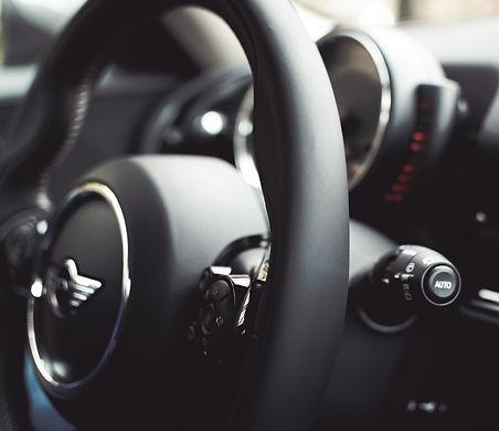 CAR MILEAGE RESET