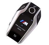 Display key bmw f.jpg