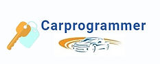 Car Auto Locksmith