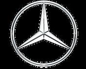 Mercedes car programmer key