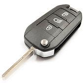 Peugeot programming keyless_.jpg