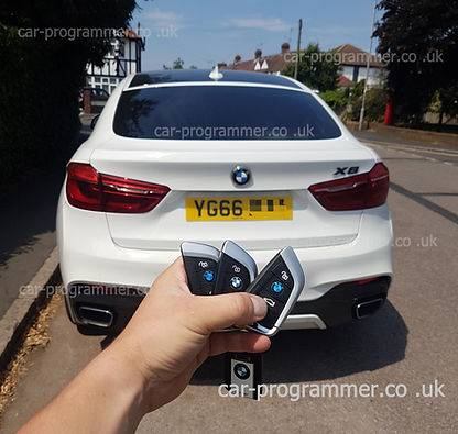 BMW F16 KEY REPLACEMENT.jpg