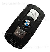 bmw e90 key replace.jpg