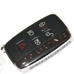 jaguar key programming.jpg