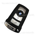 bmw 7 series key replacement