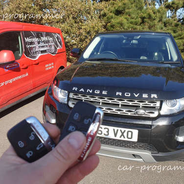 range rover new key programming.jpeg