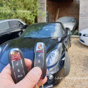 porsche cayman key replacement.jpeg