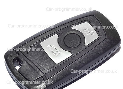 bmw F series key replacemenst.jpg