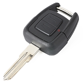vectra omega key.png