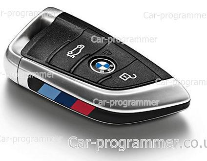 BMW F15 x5 key replacement.jpg