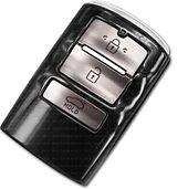 kia keyless key.jpg