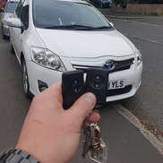 toyota auris spare key replacement.jpeg