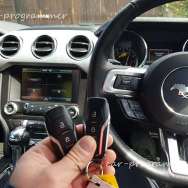 ford key replacement.jpeg