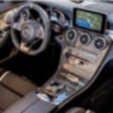 mercedes mileage correction, mileage adjustment, odometer correction, speedometer reset
