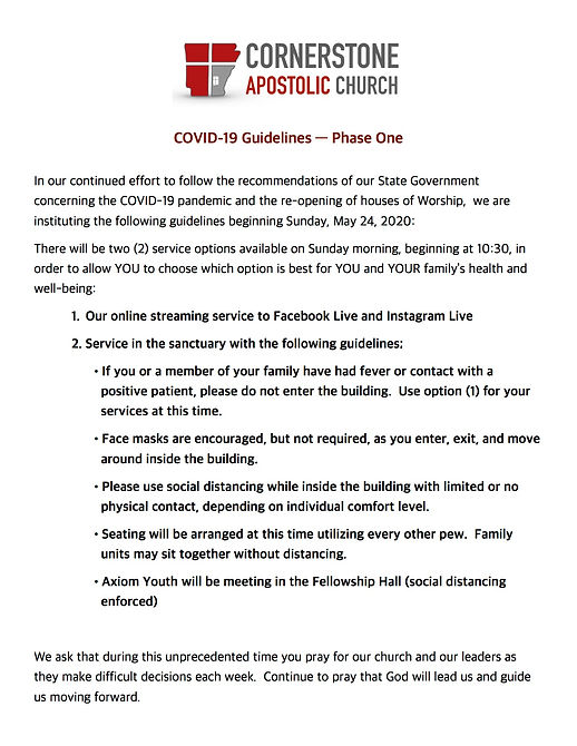 Covid 19 Phase 1-2.jpg